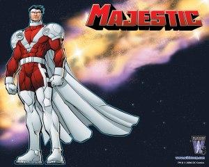 Mr_Majestic_1280x1024